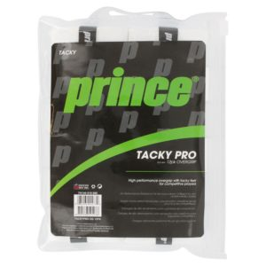 prince_tacky_pro_overgrip_12-pack_wht_7h144-010