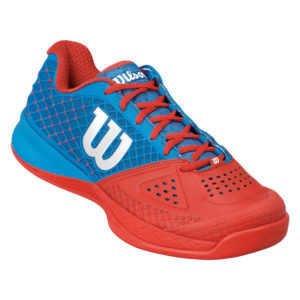 wilson_rush_pro_glide_mens_red_blue_wrs320400