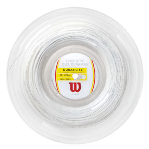 wilson_synthetic_gut_duramax_reel_wht_wrz906000