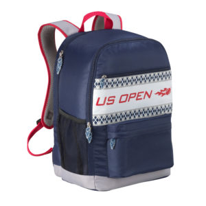 wilson_us_open_backpack_2016_wrz612596