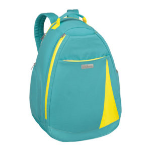wilson_womens_backpack_blue_yellow_2017_wrz866796