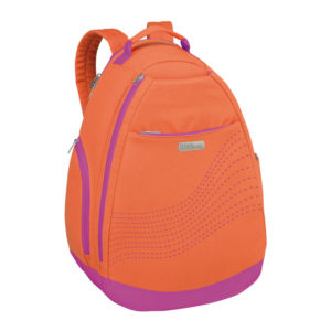 wilson_womens_backpack_orange_pink_2017_wrz867796