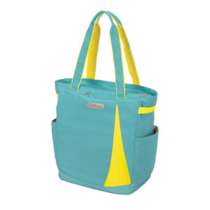 wilson_womens_tote_blue_yellow_2017_wrz866797