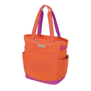 wilson_womens_tote_orange_pink_2017_wrz867797