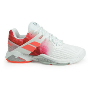 babolat_propulse_fury_ac_womens_white_pink_2017_31s17477-184