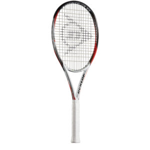dunlop_biomimetic_s3_lite
