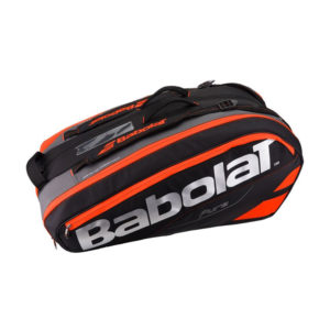 babolat_pure_12_pack_black_fluored_2017_751133-189