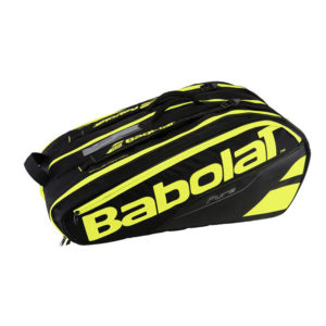 babolat_pure_12_pack_black_yel_2017_751133-232