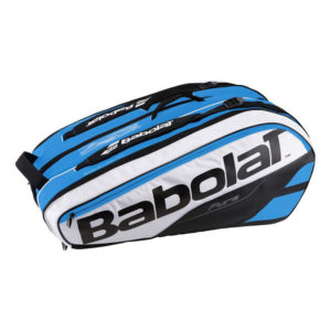 babolat_pure_12_pack_blue_white_2017_751133-148