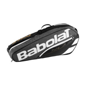babolat_pure_3_pack_black_grey_2017_751139-107