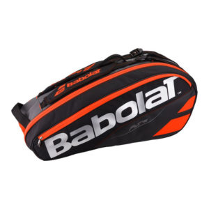 babolat_pure_6_pack_black_fluored_2017_751135-189