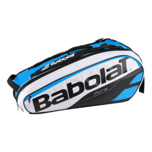 babolat_pure_6_pack_blue_white_2017_751135-148