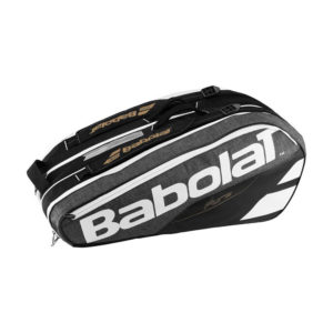 babolat_pure_9_pack_black_grey_2017_751134-107