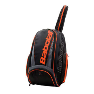 babolat_pure_backpack_black_fluored_2017_753047-189