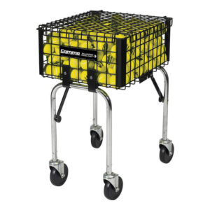 gamma_ballhopper_travel_cart_220_BHT_15