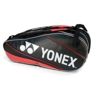 yonex_pro_series_6_pack_blk_red_bag10026p