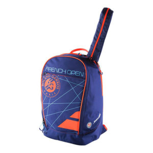 babolat_club_line_french_open_backpack_2017_753055