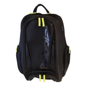 babolat_pure_backpack_black_ltd_2017_756042-105