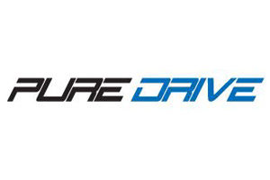 Babolat Pure Drive Series Racquets