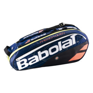 babolat_pure_french_open_6-pack_2017_751144