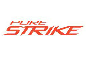Babolat Pure Strike Series Racquets