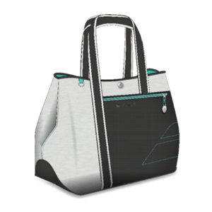 babolat_tote_2017_gry_grn_752042-179