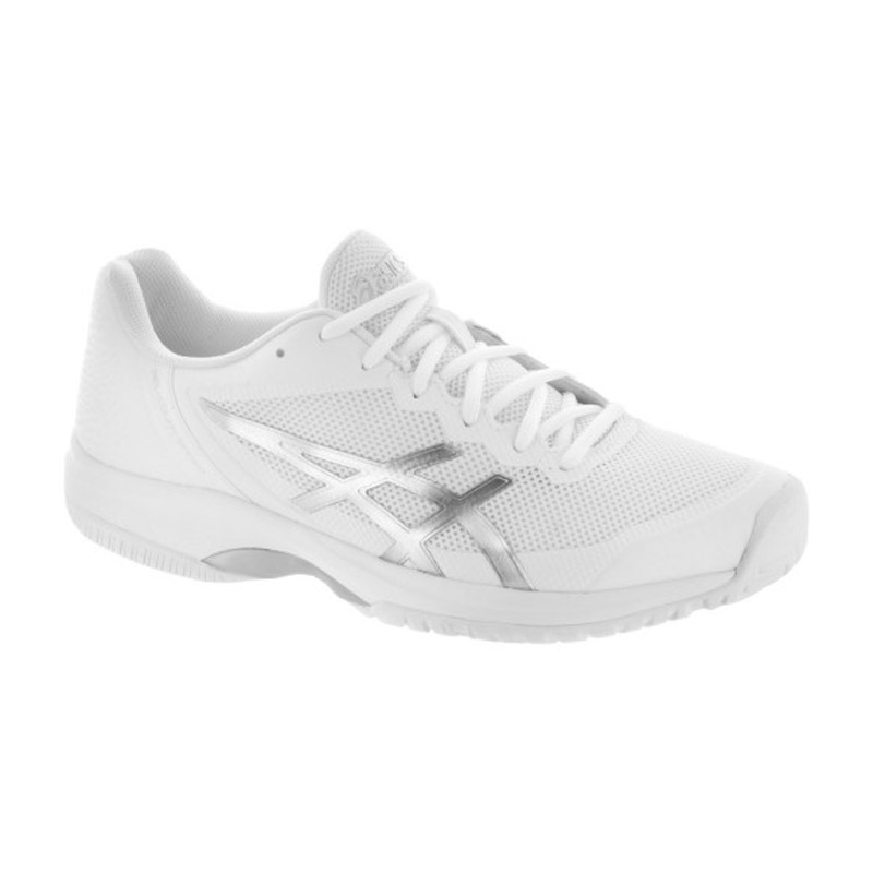 official for sale GEL-Court Speed Mens Tennis Shoes cheap sale get to buy cheap under $60 best place online wholesale price cheap price 7y8Rr