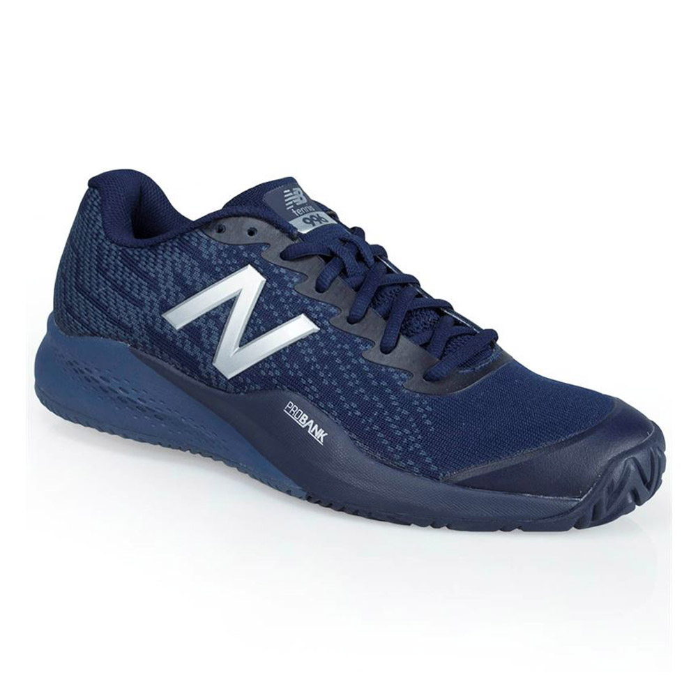 new new balance tennis shoes