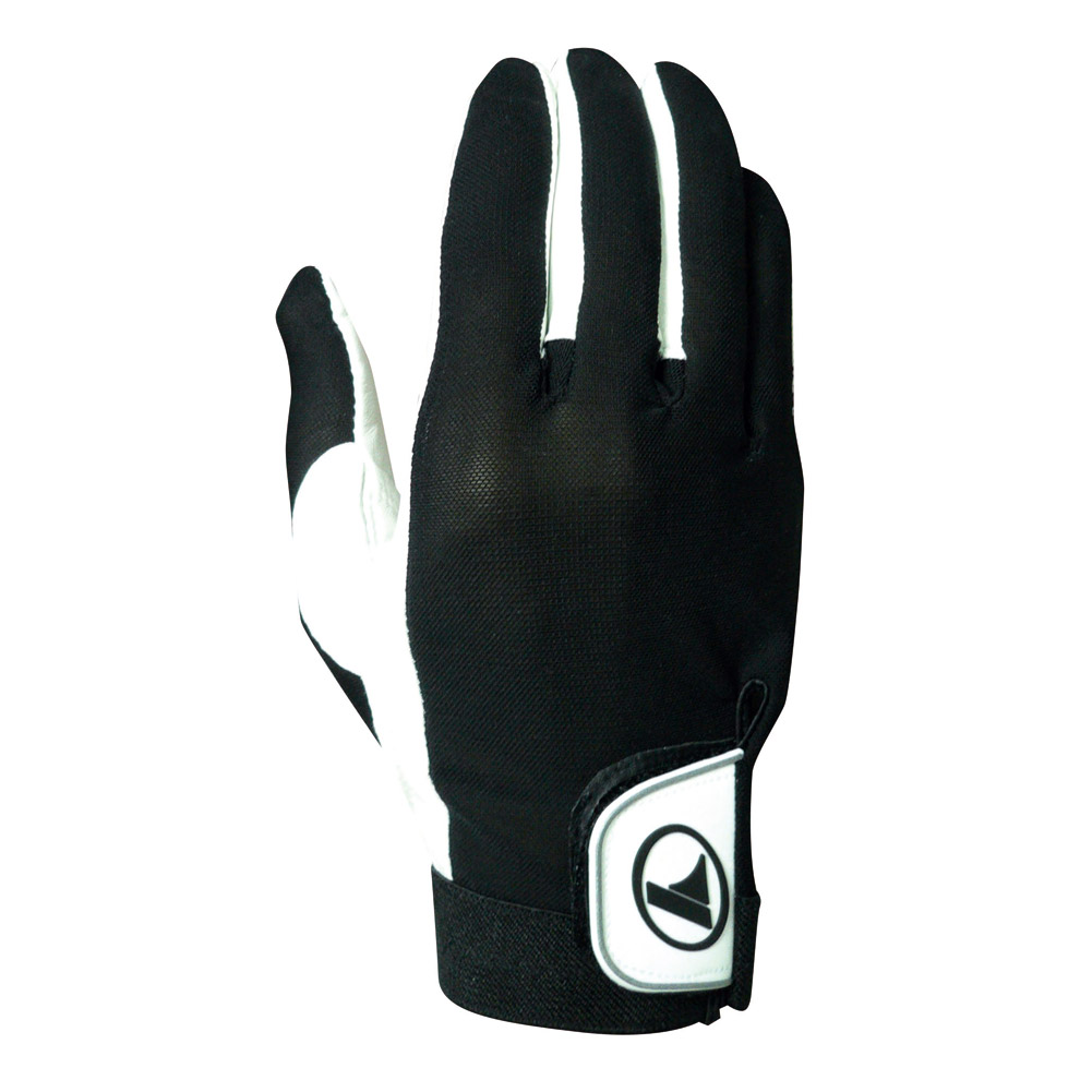 Black\White New Right Hand Large RHLG PRO KENNEX Shadow Racquetball Glove