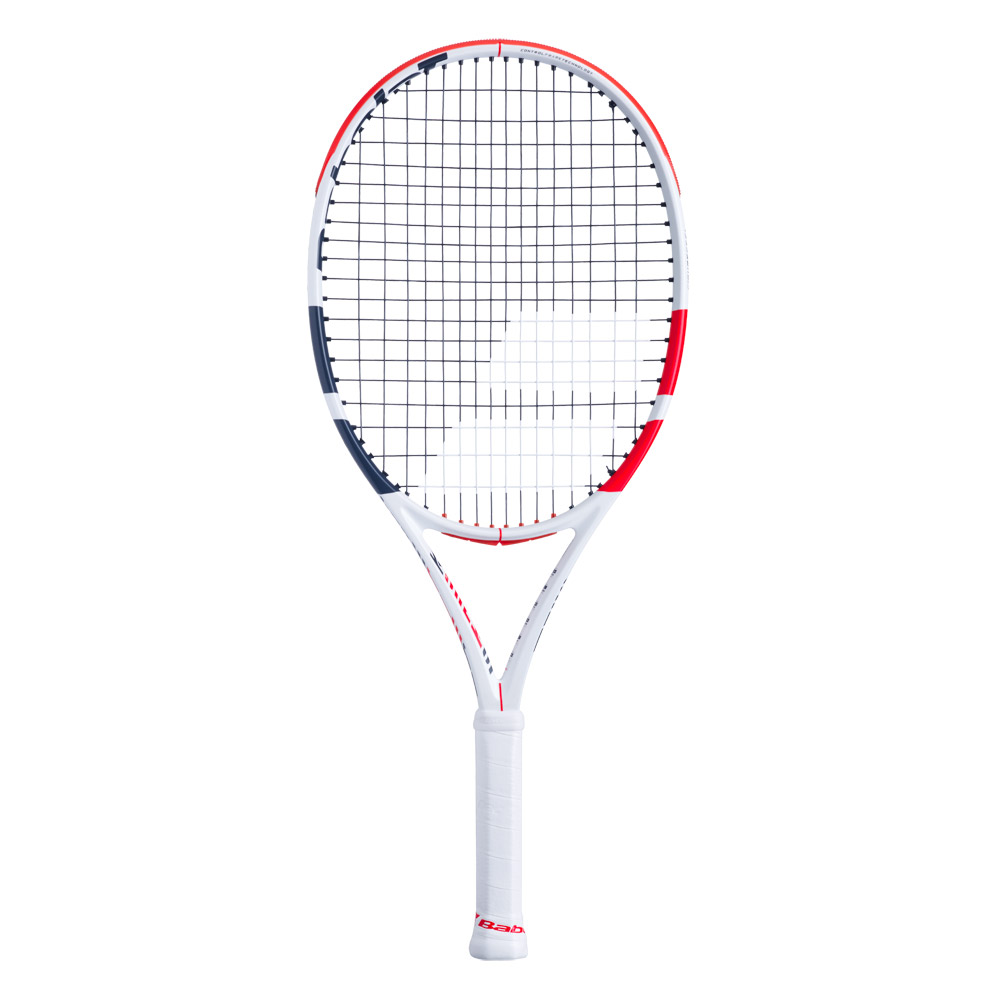 size 40 140fb 5acd7 Babolat Pure Strike (25) 3rd Gen Junior Tennis Racquets